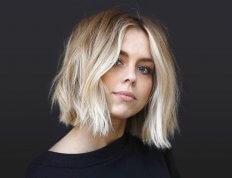 Wie finde ich den richtigen Friseur?